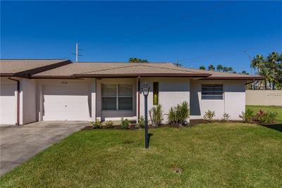Villa For Sale: 2932 Captiva Gardens Drive