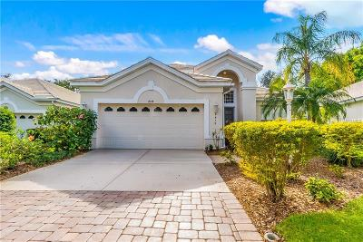 Lakewood Ranch Single Family Home For Sale: 8438 Idlewood Court