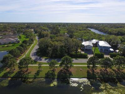Bradenton Residential Lots & Land For Sale: 6442 Lincoln Road