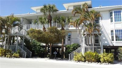 Boca Grande, Placida Condo For Sale: 7458 Palm Island Drive #3213
