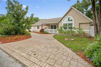 Single Family Home For Sale: 2305 E Crystal Lake Avenue