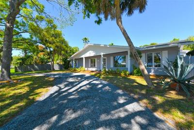Sarasota Single Family Home For Sale: 1747 Meadowood Street