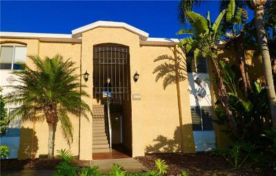Condo For Sale: 1989 Toucan Way #100