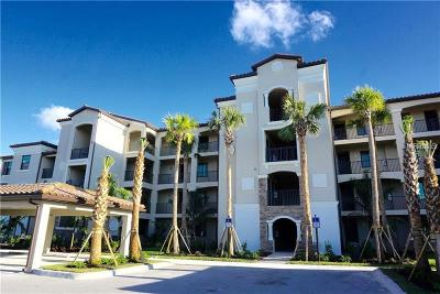 Lakewood Ranch FL Condo For Sale: $190,999