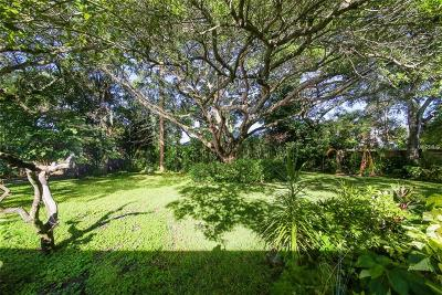 Residential Lots & Land For Sale: 1820 S Orange Avenue