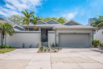 Bradenton Single Family Home For Sale: 11102 Belle Meade Court