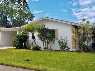 Villa For Sale: 6960 Curtiss Avenue #141