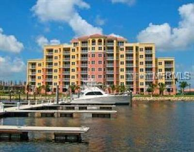 Palmetto FL Rental For Rent: $2,400