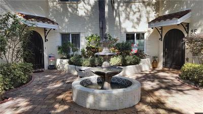 Bradenton FL Condo For Sale: $210,000