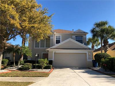 Lakewood Ranch Single Family Home For Sale: 13827 Waterthrush Place