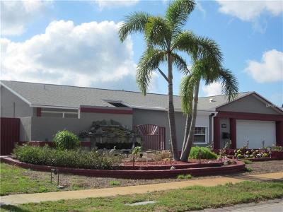 Bradenton FL Single Family Home For Sale: $284,000