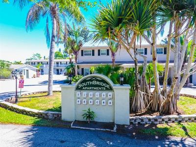 Sarasota Multi Family Home For Sale