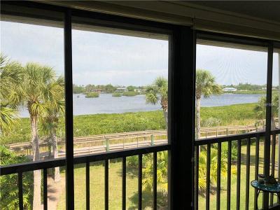 Venice FL Rental For Rent: $1,500
