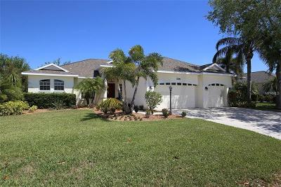 Lakewood Ranch Single Family Home For Sale: 13340 Purple Finch Circle