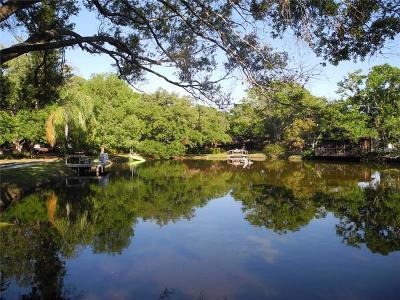Sarasota Single Family Home For Sale: 7123 Alderwood Drive
