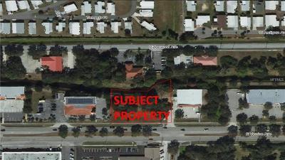 Venice Residential Lots & Land For Sale: 841 E Venice Avenue