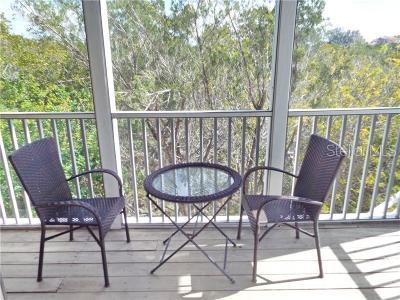 Longboat Key Rental For Rent: 651 Cedars Court #651