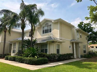 Bradenton Condo For Sale: 3405 54th Drive W #101