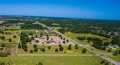 Bradenton Residential Lots & Land For Sale: 15140 E State Road 64