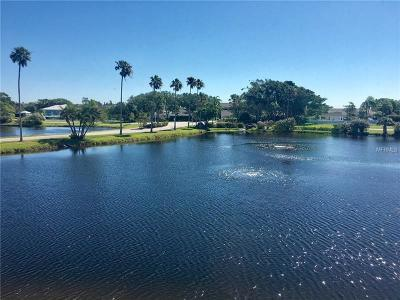 Bradenton FL Condo For Sale: $194,900
