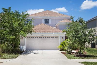 Lakewood Ranch Single Family Home For Sale: 15019 Skip Jack Loop