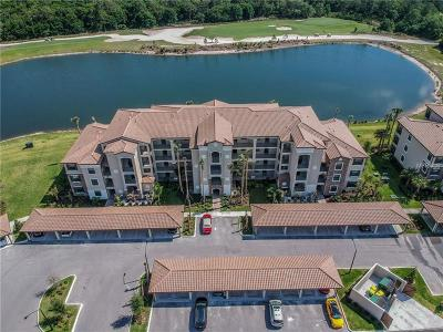 Lakewood Ranch FL Condo For Sale: $215,000