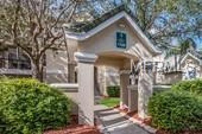 Condo For Sale: 5168 Northridge Road #303