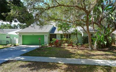 Single Family Home For Sale: 5396 Cork Oak Street