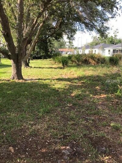 Residential Lots & Land For Sale: 2357 Bougainvillea Street