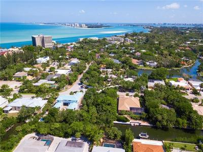 Residential Lots & Land For Sale: 310 Treasure Boat Way