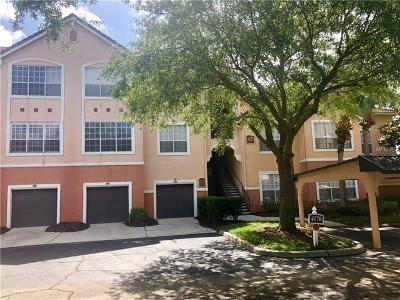 Sarasota Condo For Sale: 4170 Central Sarasota Parkway W #417