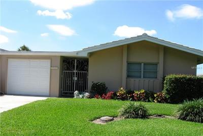 Villa For Sale: 3504 Medford Lane #1108