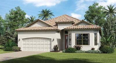 Lakewood Ranch Single Family Home For Sale: 5921 Cessna Run