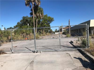 Residential Lots & Land For Sale: 2071 Waldemere Street
