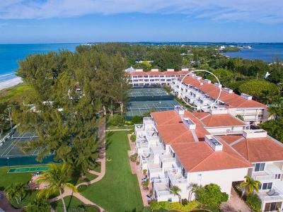 Longboat Key Rental For Rent: 5055 Gulf Of Mexico Drive #324 / 33