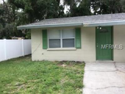 Palmetto Multi Family Home For Sale: 308 36th Street Court E