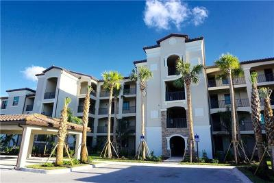 Lakewood Ranch FL Condo For Sale: $192,999