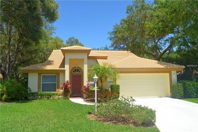 Single Family Home For Sale: 5705 Renzo Lane