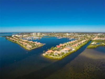 Palmetto Residential Lots & Land For Sale: 202 12th Avenue E