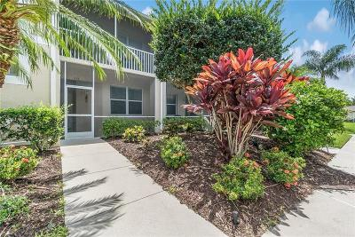 Sarasota Condo For Sale: 5251 Mahogany Run Avenue #513