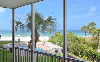 Sarasota FL Condo For Sale: $925,000