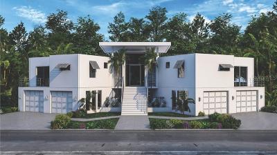 Sarasota Single Family Home For Sale: 3919 Higel Avenue