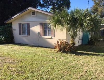 Duplex For Sale: 3131 Ashton Road