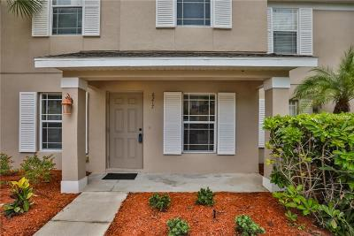 Lakewood Ranch FL Condo For Sale: $165,900