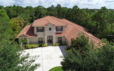 Bradenton Single Family Home For Sale: 7665 Harrington Lane