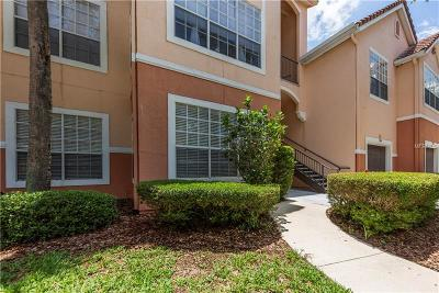 Condo For Sale: 4160 Central Sarasota Parkway #615