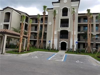 Lakewood Ranch FL Condo For Sale: $220,000