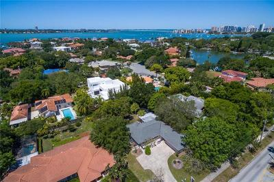 Residential Lots & Land For Sale: 1408 S Orange Avenue