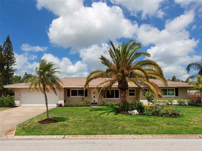 Single Family Home For Sale: 2120 Tuttle Terrace