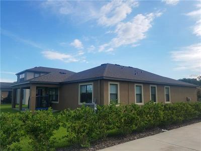 Bradenton FL Single Family Home For Sale: $365,000